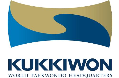Taekwondo WTF Kukkiwon